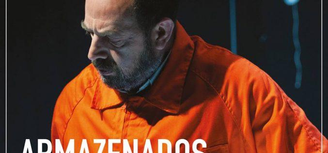 """La obra «Almacenados"""" se presenta en Faro"""