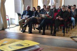 El Consejo Municipal de Turismo se reúne para presentar resultados y analizar el futuro