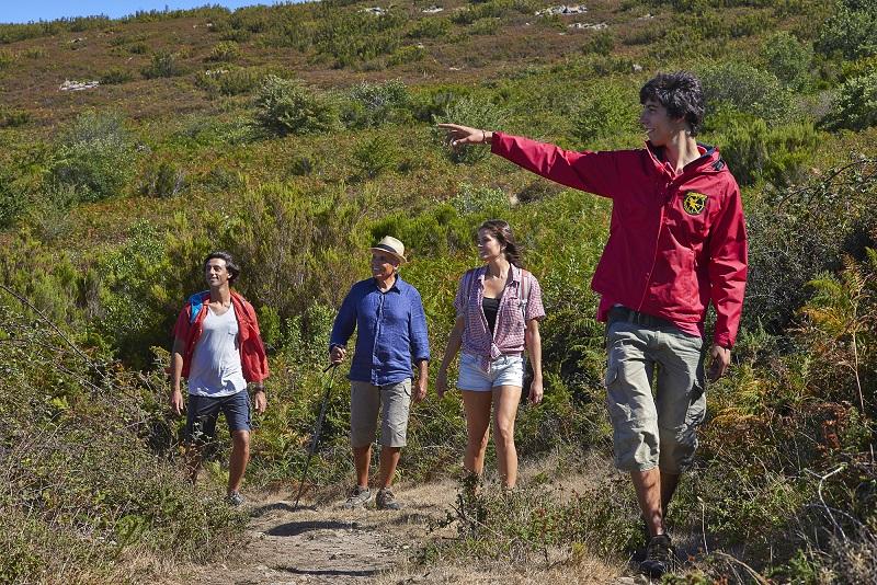 El Algarve consolida resultados turísticos en 2018