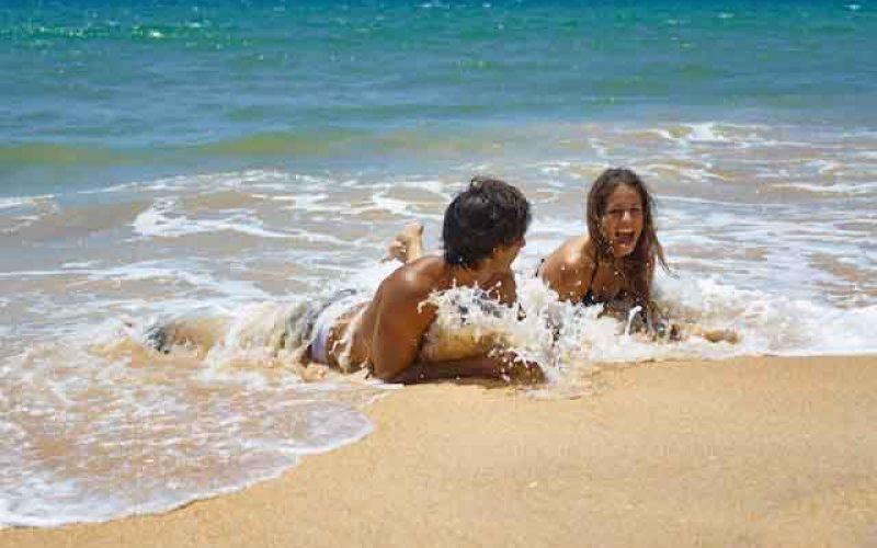 El Algarve es nombrado como Mejor Destino de Playa de Europa 2019