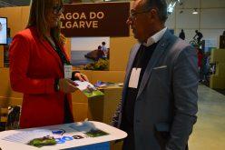 A Sustentabilidade é uma marca da oferta turística de Lagoa