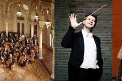 Orquestra filarmónica portuguesa com maestro e solista de referência mundial em Loulé