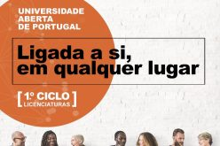 Candidaturas à universidade aberta decorrem de 12 de março a 14 de maio