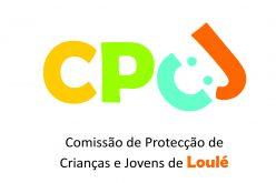 Laço humano e caminhada marcam mês para a prevenção dos maus tratos na infância em Loulé