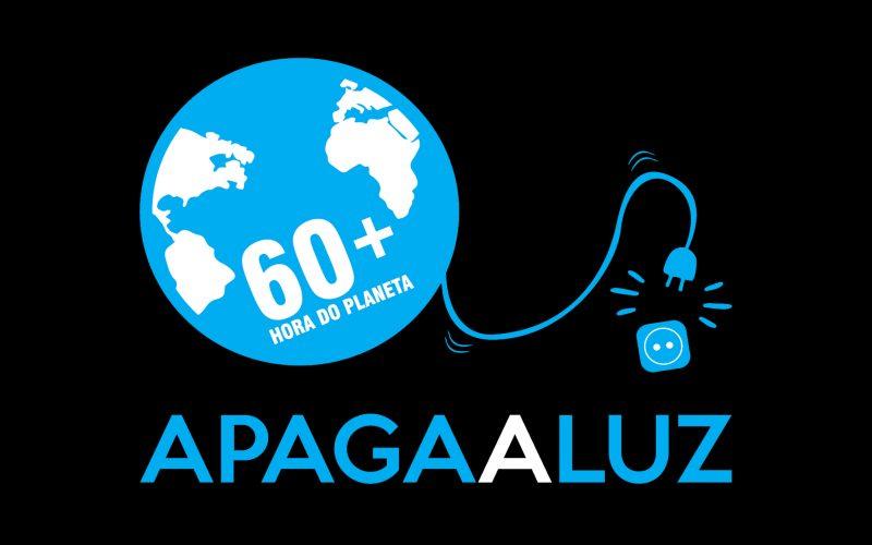 Olhão se une en la sensibilización para la Hora del Planeta