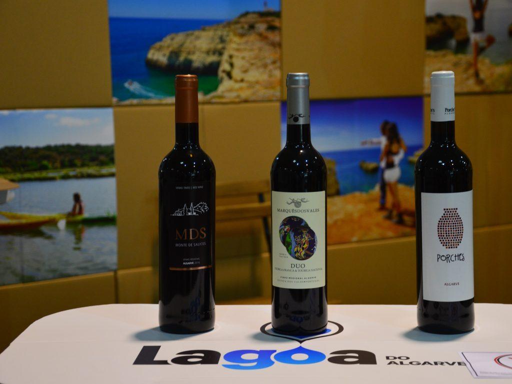 La Sostenibilidad es una marca de la oferta turística de Lagoa