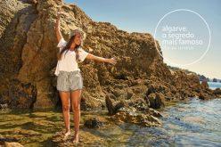 Algarve es nombrado para los premios turísticos