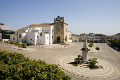 Turismo de Faro se promueve en la Feria Ibérica de Turismo