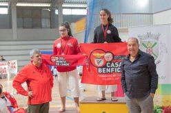 Olhão celebra el Torneo Solidario para recaudar alimentos