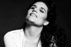 Susana Travassos presenta «Pássaros Palavra»