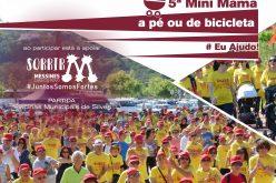 «Silves Tour 2019» tendrá dos rutas