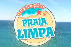 "Silves organiza a operação ""Praia Limpa"""