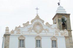 Olhão celebra a sua Semana Santa até ao Domingo de Páscoa