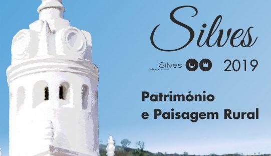 Silves assinala Dia Internacional dos Monumentos e Sítios