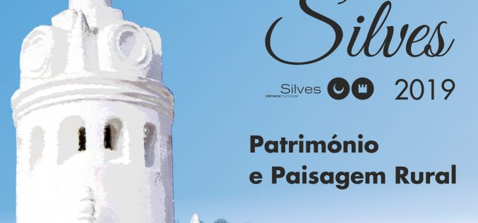 Silves acoge el Día Internacional de Monumentos y Sitios