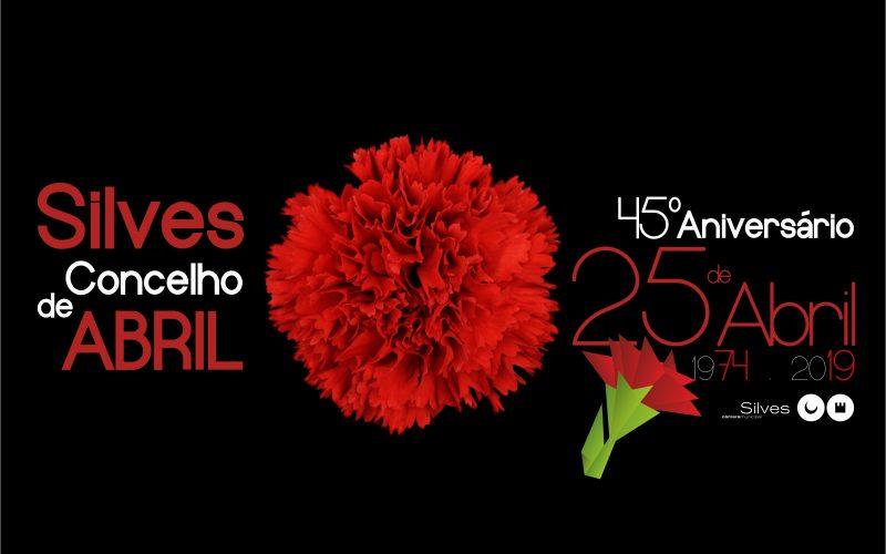 """El concierto """"Por terras do zeca"""" se realizará en el Teatro de Silves"""