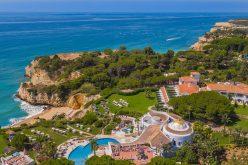 Lagoa do Algarve coleciona Prémios de turismo