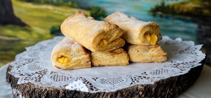 El Hojaldre de Loulé es candidato a las 7 maravillas dulces de Portugal