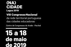 VIII Congresso das Cidades Educadoras Portuguesas reúne em Lagoa