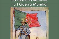 Silves presenta la exposición «Los combatientes del municipio de Silves en la I Guerra Mundial»