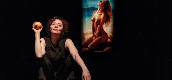 El Dramaturgo Joao Samões trae pieza «Hotel Louisiana habitación 58» a Loulé