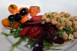 Loulé recebe segunda edição de seminário sobre refeições vegetarianas para crianças