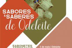 Os segredos dos Sabores & Saberes de Odeleite em Workshop
