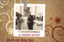 """""""Casamentos da nossa gente"""" podem ser visitados em Silves"""