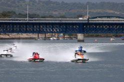 Maio é sinónimo de bom tempo, música e desporto no Algarve