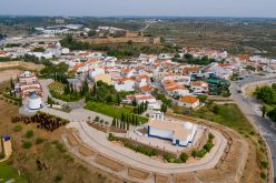 Castro Marim é o 1º dos 308 municípios com melhor governação no País