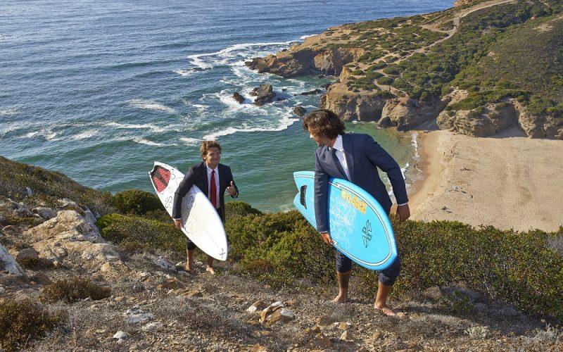 Turismo de Algarve promueve oportunidades de empleo para jóvenes