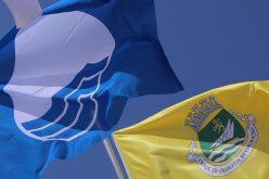 Olhão renueva Banderas Azules en todas sus playas