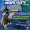 IV Carrera por la Noche Olhão – Fuseta Challenge lleva a los atletas la Ría Formosa