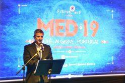 A 16ª edição do Festival MED confirma 7 novos artistas