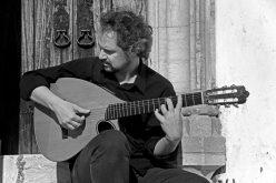 Pedro Jóia dinamiza masterclass en Loulé