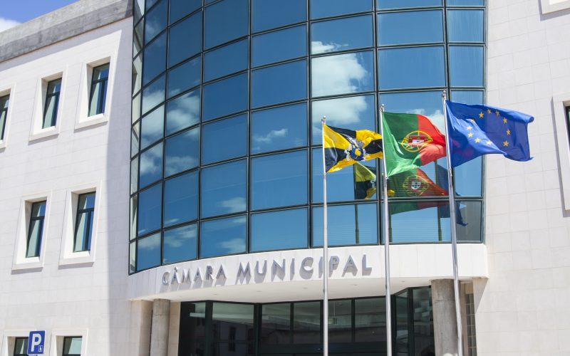 Lagoa gana posiciones en el RMT 2018