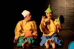 Festival de Artes Performativas de Tavira apresenta teatro e dança para a infância
