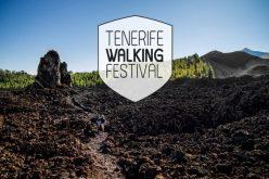 Alcoutim promueve el Festival de Caminatas en Tenerife