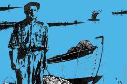 El Día del Pescador homenajea a los hombres del mar en Olhão