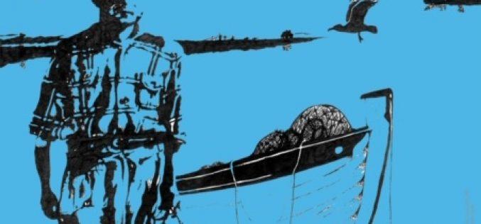 Olhão celebra Dia do Pescador com homenagem aos homens do mar