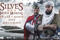 XVI Feira Medieval de Silves conta história de Al-Gazalī