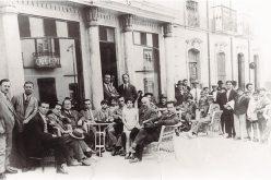 Café Calcinha celebra 90º aniversário