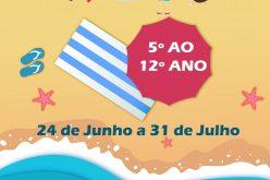 """Alcoutim promove a primeira edição do programa """"Vamos a Banhos"""""""