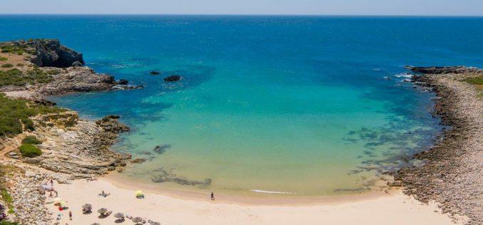 28 hotéis do Algarve distinguidos por boas práticas ambientais