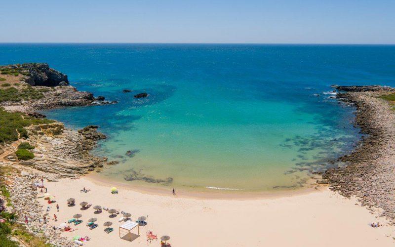 28 hoteles del Algarve han sido distinguidos por buenas prácticas ambientales