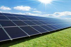 Loulé recibe el I Encuentro regional transición energética en el Algarve