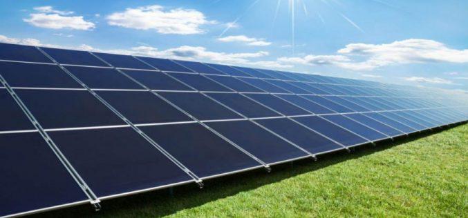 Loulé recebe 1º Encontro regional transição energética no Algarve