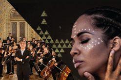 Olhão dá as boas-vindas ao verão com concerto no Pescador