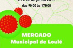El Madroño va a ser rey en el certamen del mercado de Loulé