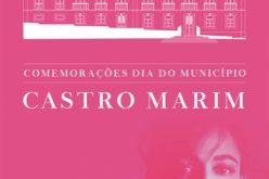 """Castro Marim celebra """"Caminho no Dia"""""""